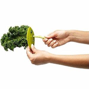 Chef'N Kale 摘叶子神器