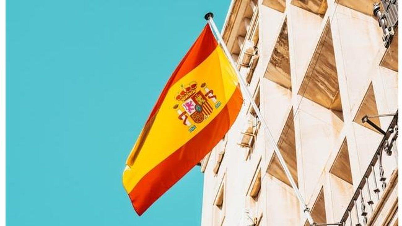 加拿大办理西班牙(申根)签证全攻略