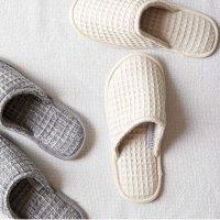 土耳其棉拖鞋
