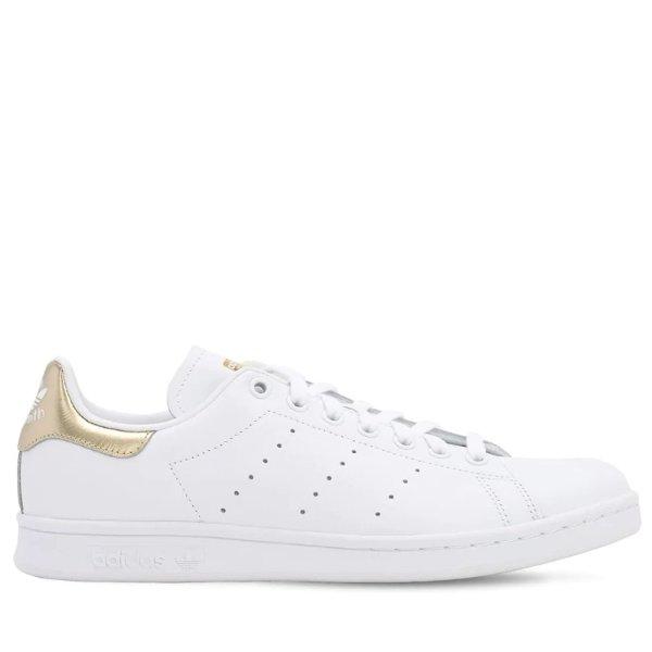 STAN SMITH 小白鞋