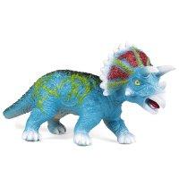 30英寸高 可吼叫恐龙玩偶