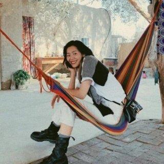 包邮 多款可选 收Lisa、刘雯、戚薇同款包包上新:Balenciaga SS2020 新品热卖 收最IN沙漏包
