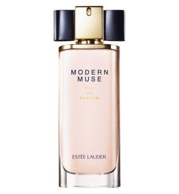 Modern Muse  50ml