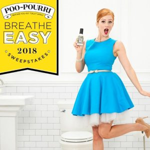 up to 35 off poo pourri zulily dealmoon