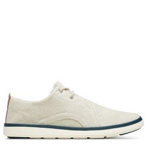 Timberland大童鞋