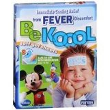 Be Koool Soft Gel Sheets for Kids | Walgreens