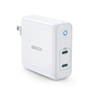 As low as $13.99Save up to 32% on Anker Charging Accessories