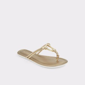 ea51e4ded42 All Clearance Shoes   Aldo 60% Off - Dealmoon