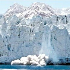 7天阿拉斯加北缘邮轮 安克雷奇温哥华往返
