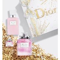 Dior Miss Dior香水套装