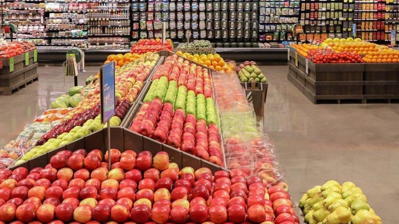 Amex运通 Grocery 买菜卡 你选对了吗?