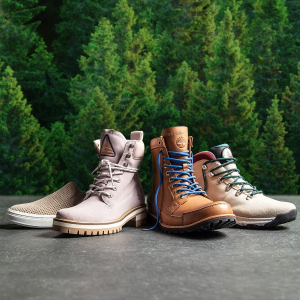 Extra 30% Off+20% Off+10% OffTimberland Men's Shoes on Summer Sale Free Shipping