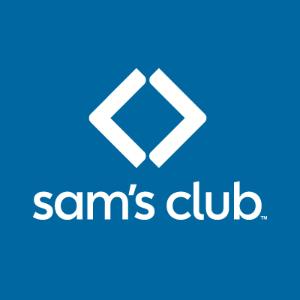 送$300 Sam's Club 礼卡预告:Sam's Club 购买并激活指定iPhone 或Samsung 智能手机
