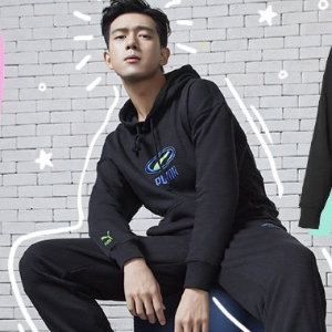 Up to 30% Off + Free ShippingPuma Back To School Sale Event