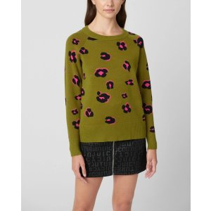 Juicy Couture60% off $350Sweater