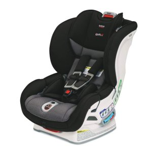 2162f591ca9 Save up to 30%Britax Marathon ClickTight car seats and Travel Systems    Amazon.