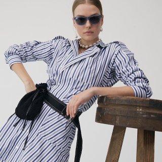 Up to 70% OffGilt Derek Lam Clothes Sale