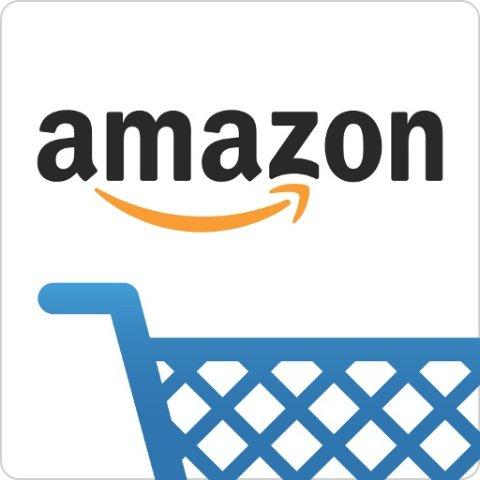 法国人最爱用的电商网站经验帖 | 手把手教你如何玩转Amazon网站