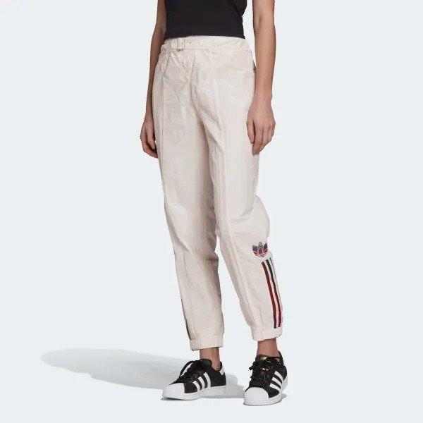 Paolina Russo 女裤