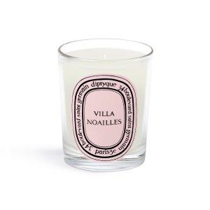 Diptyque蜡烛