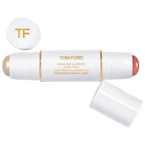 Soleil Highlighter & Blush Glow Stick - TOM FORD   Sephora