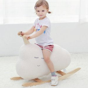 20% OffAsweets Kids Toys Sale