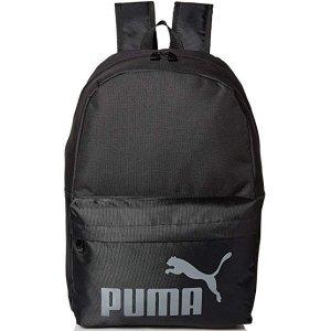 $22.52(原价$30.00)+包邮Puma Evercat Lifeline运动双肩背包促销