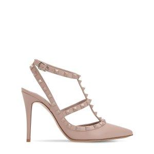 VALENTINO GARAVANI高跟鞋