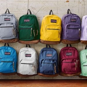 Up to 50% Off + Free ShippingBack to School Backpacks On Sale @ Sierra Trading Post