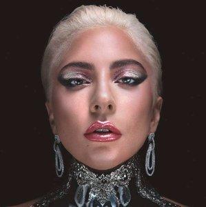 新品唇釉良心价¥111/支Lady Gaga彩妆品牌 Haus Laboratories预售开启