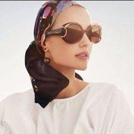c7ed61051970 Salvatore Ferragamo Sunglasses 1 Day Sale Up to 75% OFF - Dealmoon