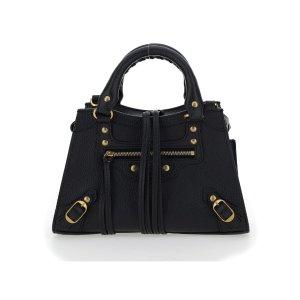 BalenciagaNeo Classic City Mini Handbag