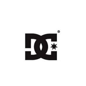 Up to 40% offMen's Sale Item @DC Shoes