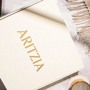 Up to 70% OffSelect Fall and Winter Sale @ Aritzia