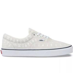 VANS Era Area 66 Shoes