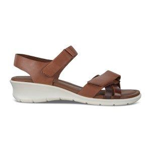 ECCOFelicia 女士凉鞋