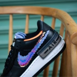 低至6折+无门槛包邮Nike官网 特价区潮流运动服饰、鞋履上新 运动短裤$22