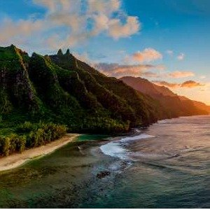 $10997-Day Hawaii Cruise on NCL's Pride of America
