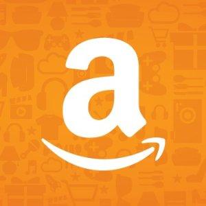 别人有的你没有?告别不公平教你用运通 offer 额外6折买 Amazon