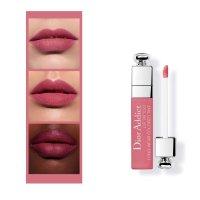 Dior 刺青染唇液