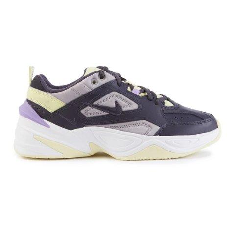 M2K Tekno 老爹鞋