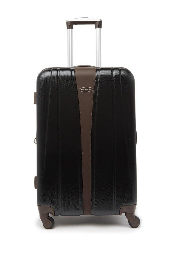 """24"""" 行李箱"""