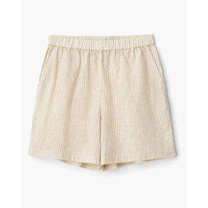 Rag & Bone25% off $500Maye Stripe Shorts