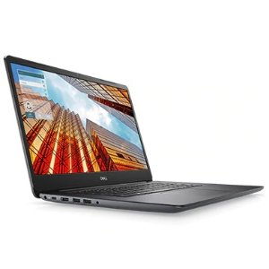 Delli7-8565U, 8GB, 256GB, Win10ProVostro 15 5581 Business Laptop