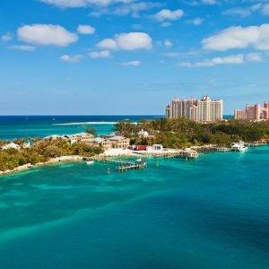 From $131 Kids Sail Free2 Nights Bahamas Cruise Line