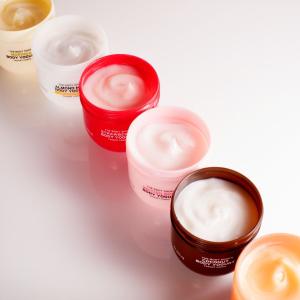 40% OffOn Body Yogurt @ The Body Shop