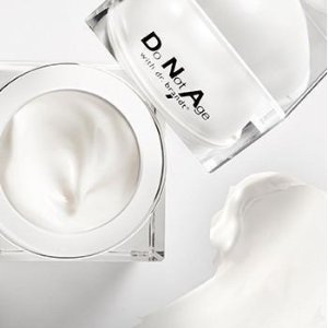Do Not Age with dr. brandt TIME DEFYING CREAM