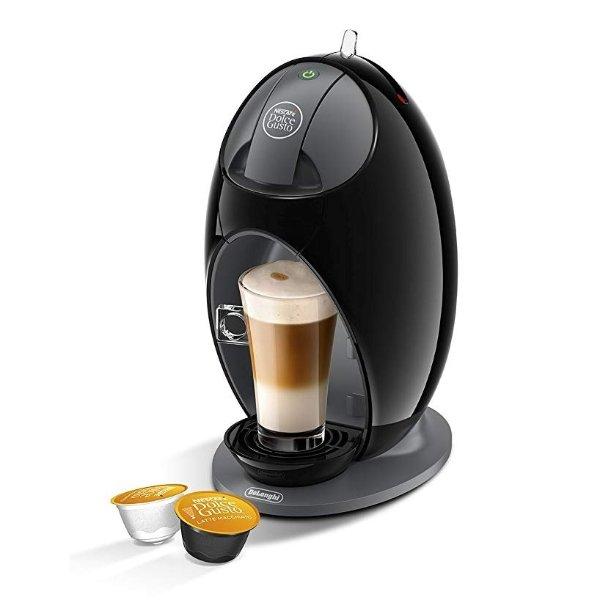 Nescafé咖啡机