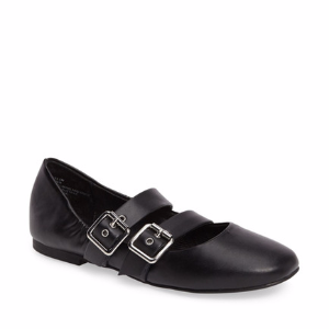d3f54565ef5 Steve Madden   Nordstrom Rack Up to 70% Off - Dealmoon