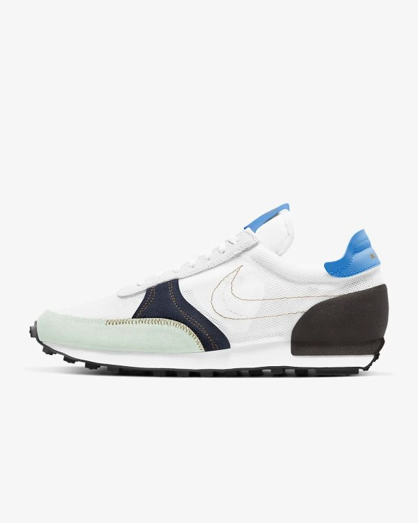 DBreak-Type 男鞋